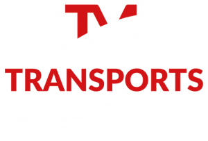transports marquet
